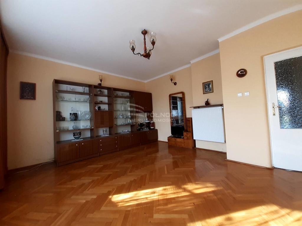 Dom na sprzedaż Biała Podlaska  106m2 Foto 12