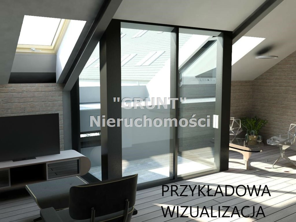 Mieszkanie trzypokojowe na sprzedaż Piła  74m2 Foto 5