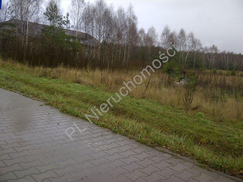 Działka rolna na sprzedaż Makówiec Duży  15400m2 Foto 2