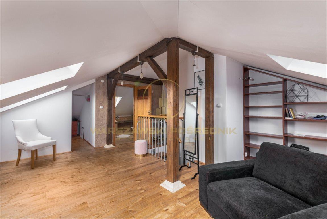 Mieszkanie trzypokojowe na sprzedaż Józefosław, Kwadratowa  66m2 Foto 7