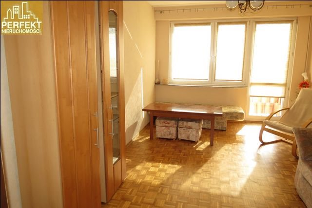 Mieszkanie dwupokojowe na wynajem Olsztyn, Centrum, Dworcowa  39m2 Foto 1