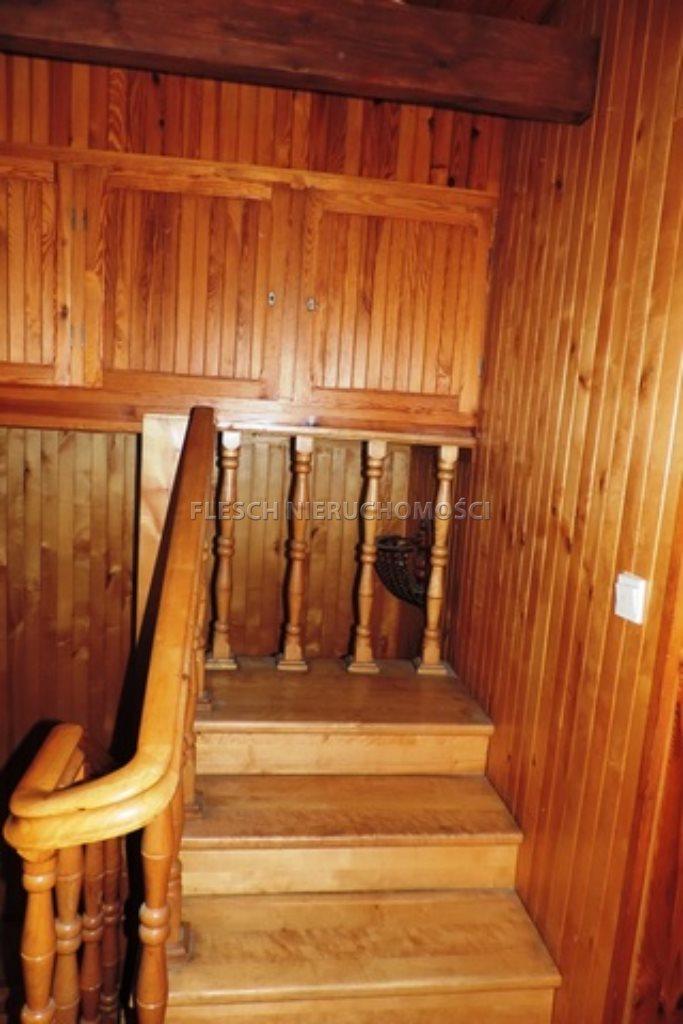 Dom na sprzedaż Pruszków, Ostoja  288m2 Foto 13