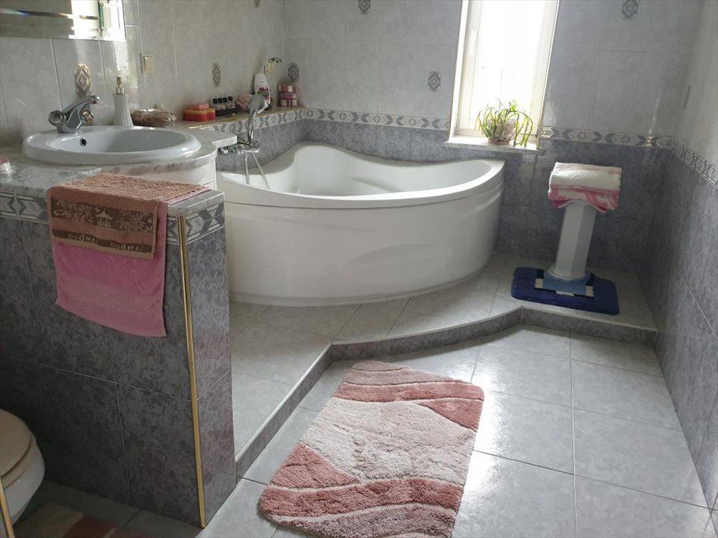 Dom na sprzedaż Raszyn, ul. Godebskiego  315m2 Foto 9
