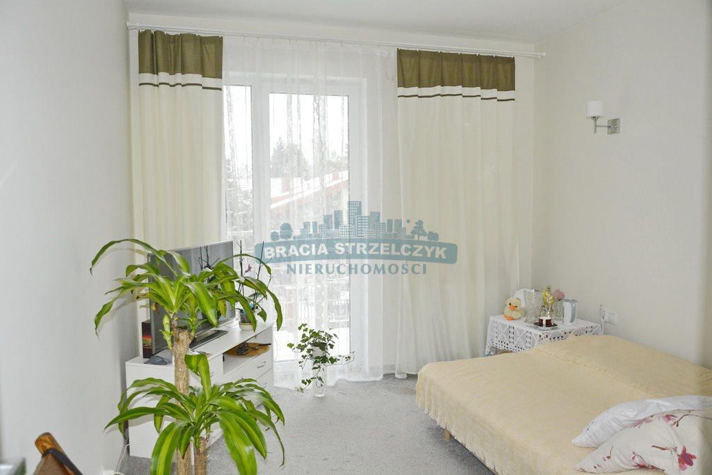 Mieszkanie czteropokojowe  na sprzedaż Marki  150m2 Foto 5