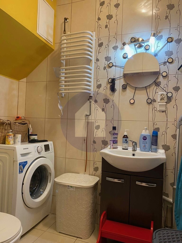 Mieszkanie dwupokojowe na sprzedaż Ludwikowice Kłodzkie  42m2 Foto 7
