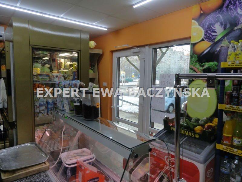 Lokal użytkowy na sprzedaż Częstochowa, Tysiąclecie  27m2 Foto 1