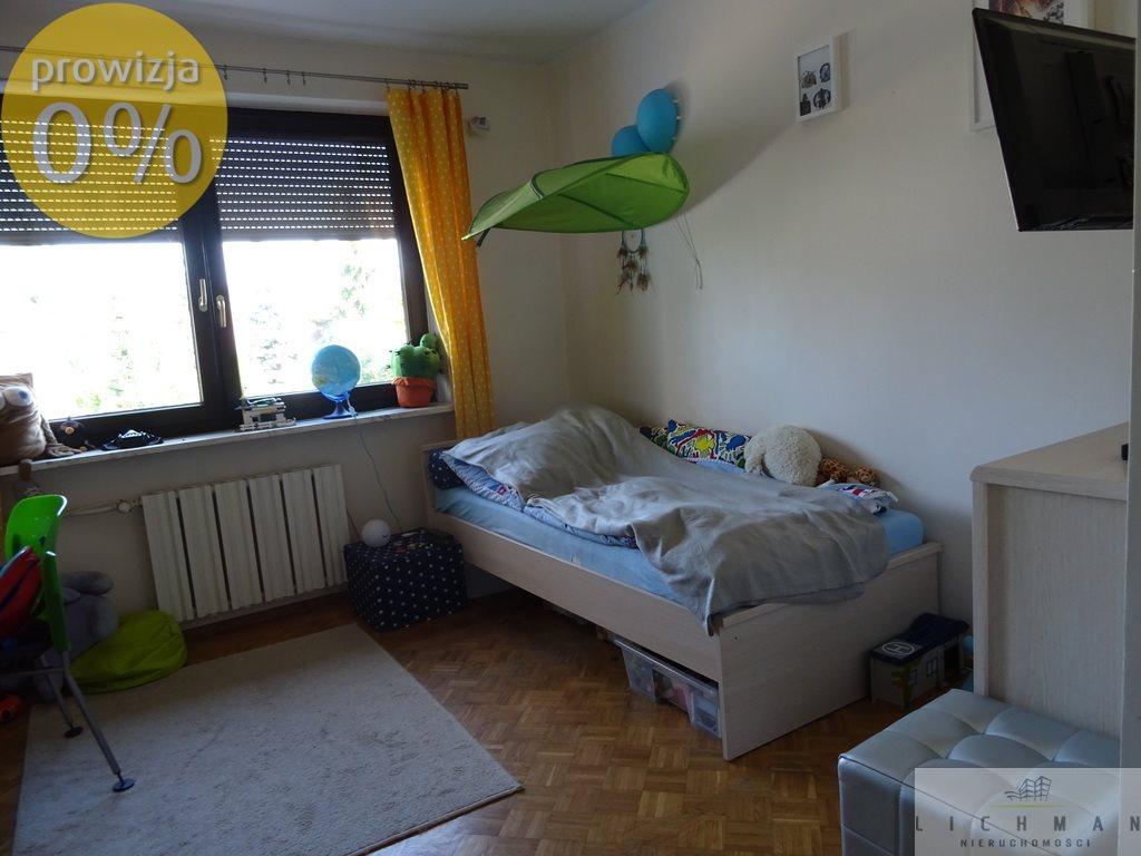Dom na sprzedaż Łódź, Radogoszcz, Radogoszcz  313m2 Foto 13