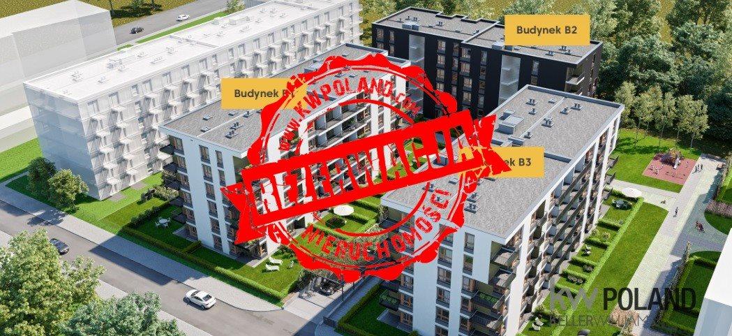Mieszkanie dwupokojowe na sprzedaż Poznań, Jeżyce, Stanisława Szczepanowskiego  52m2 Foto 4