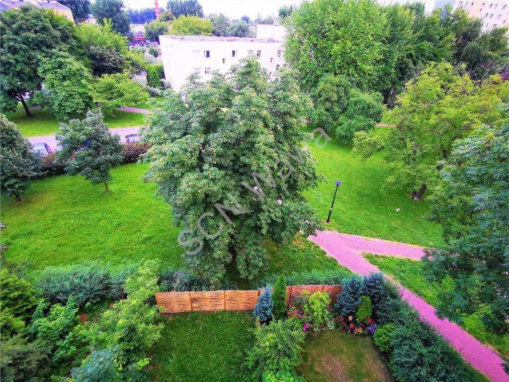 Mieszkanie dwupokojowe na sprzedaż Warszawa, Targówek, Aleksandra Gajkowicza  46m2 Foto 11