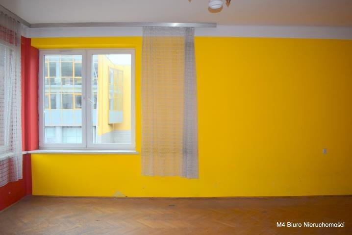 Mieszkanie trzypokojowe na sprzedaż Krosno  91m2 Foto 13