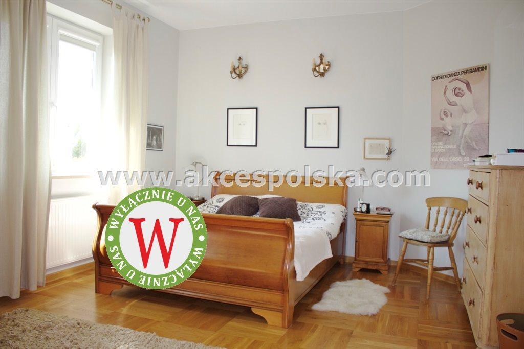 Dom na sprzedaż Konstancin-Jeziorna, Konstancin  400m2 Foto 8