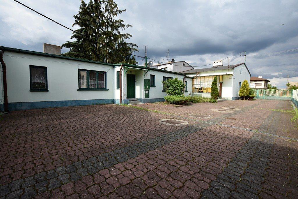 Dom na sprzedaż Bychlew  185m2 Foto 4