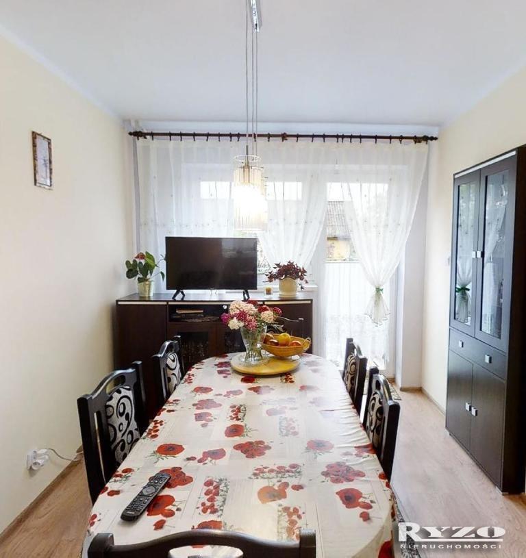 Dom na sprzedaż Maszewo  159m2 Foto 4