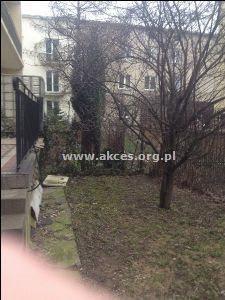 Dom na sprzedaż Warszawa, Praga-Południe, Saska Kępa, Estońska  260m2 Foto 2