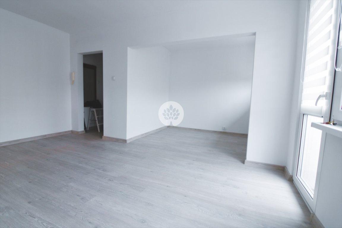Mieszkanie dwupokojowe na wynajem Bydgoszcz, Błonie, Stefana Okrzei  36m2 Foto 6
