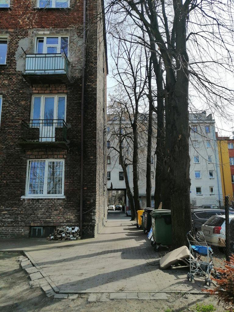Dom na sprzedaż Warszawa, Włochy, Dźwigowa  591m2 Foto 4