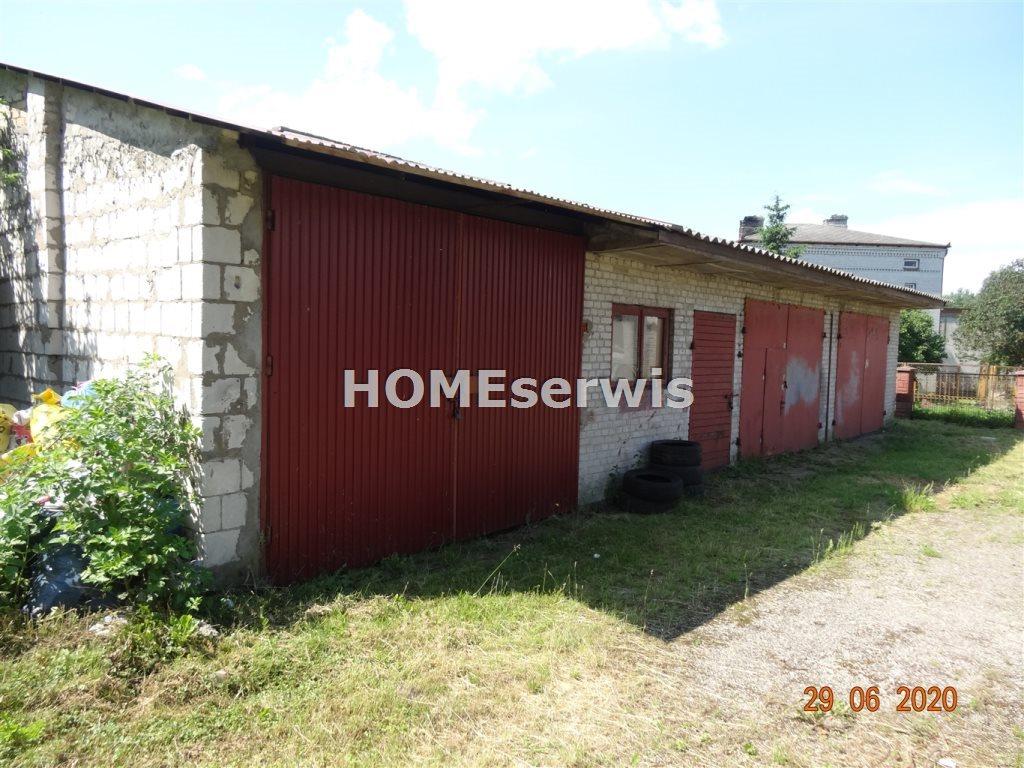 Dom na sprzedaż Jędrzejowice  120m2 Foto 7