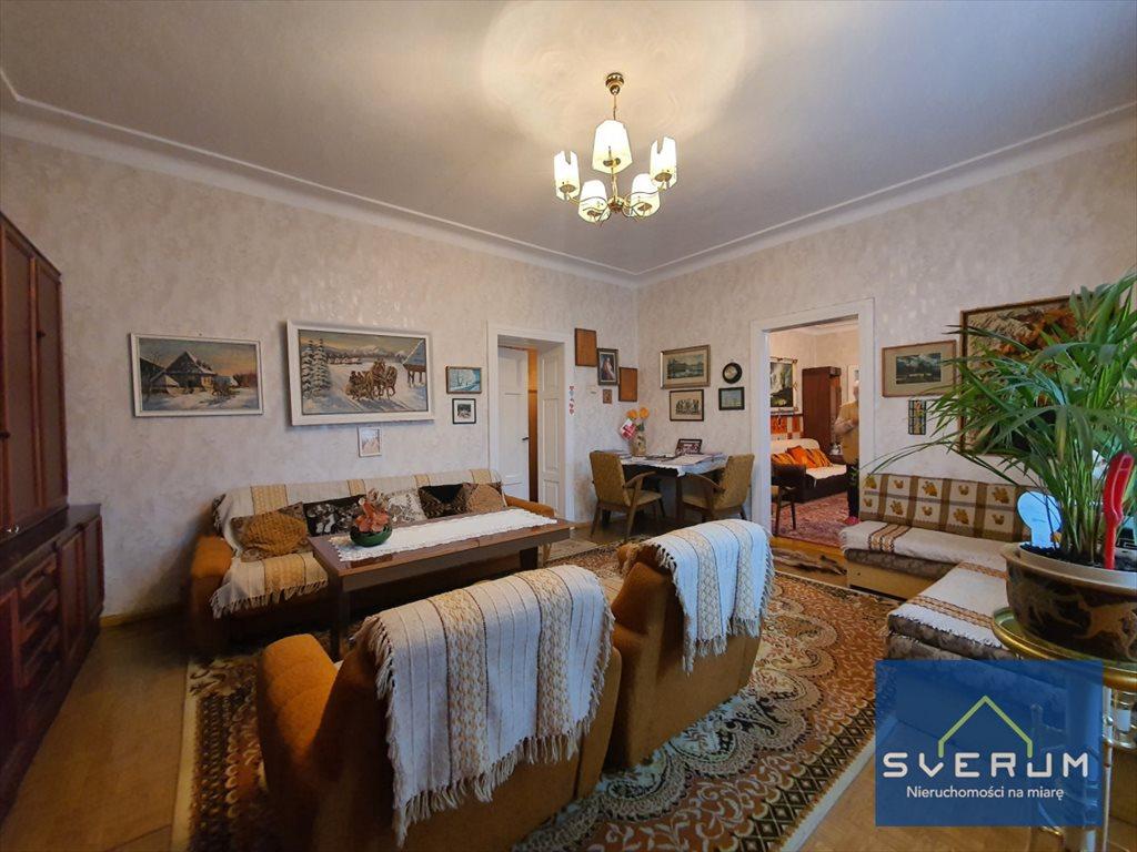 Dom na sprzedaż Szczekociny  192m2 Foto 6