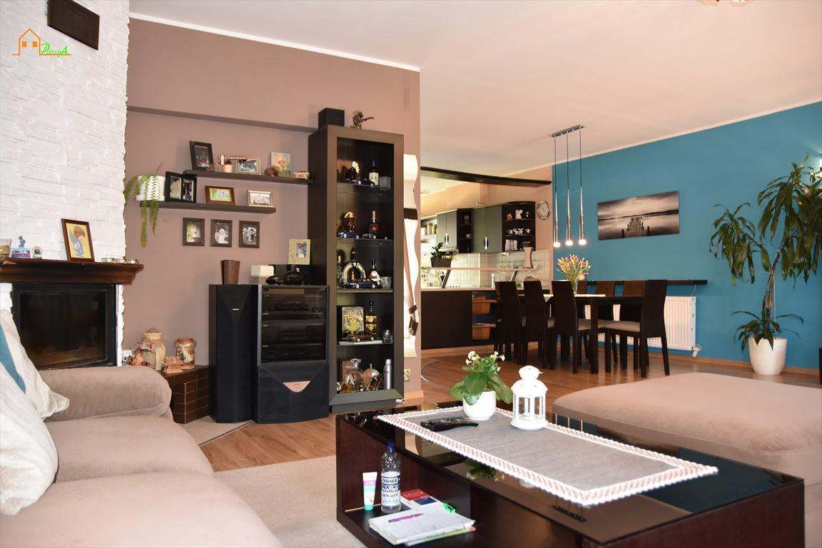 Dom na sprzedaż Śrem  270m2 Foto 3