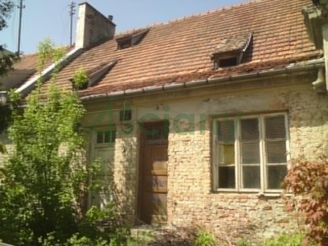 Dom na sprzedaż Warszawa, Bielany  120m2 Foto 9
