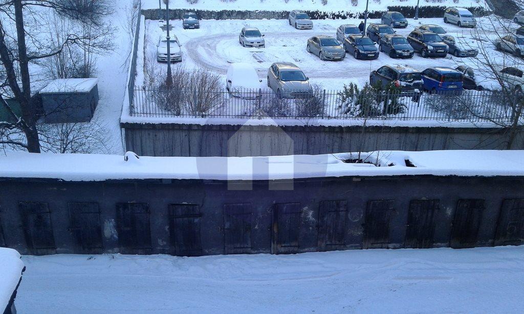 Mieszkanie dwupokojowe na sprzedaż Nowa Ruda, rynek Rynek  51m2 Foto 10