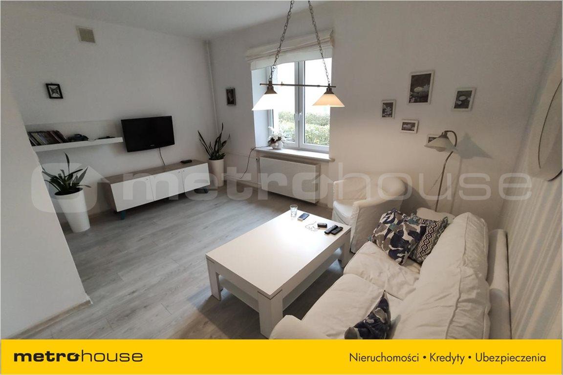 Mieszkanie dwupokojowe na sprzedaż Bielsko-Biała, Bielsko-Biała  66m2 Foto 9