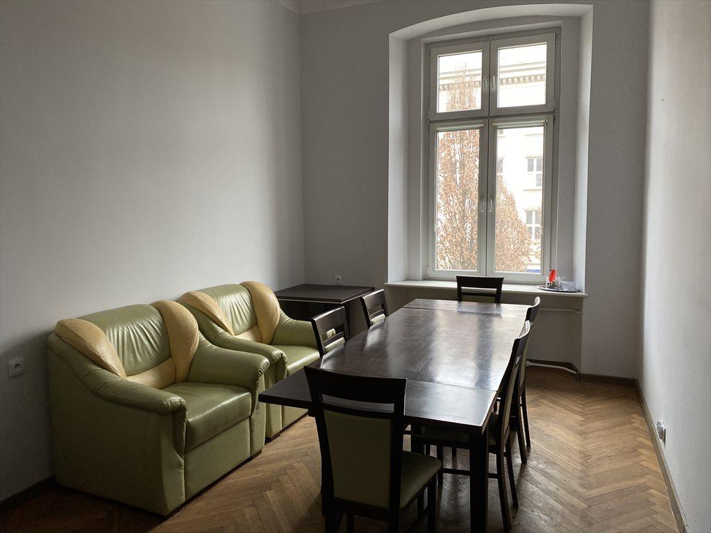Lokal użytkowy na wynajem Poznań, Centrum, Marcinkowskiego 27  88m2 Foto 7