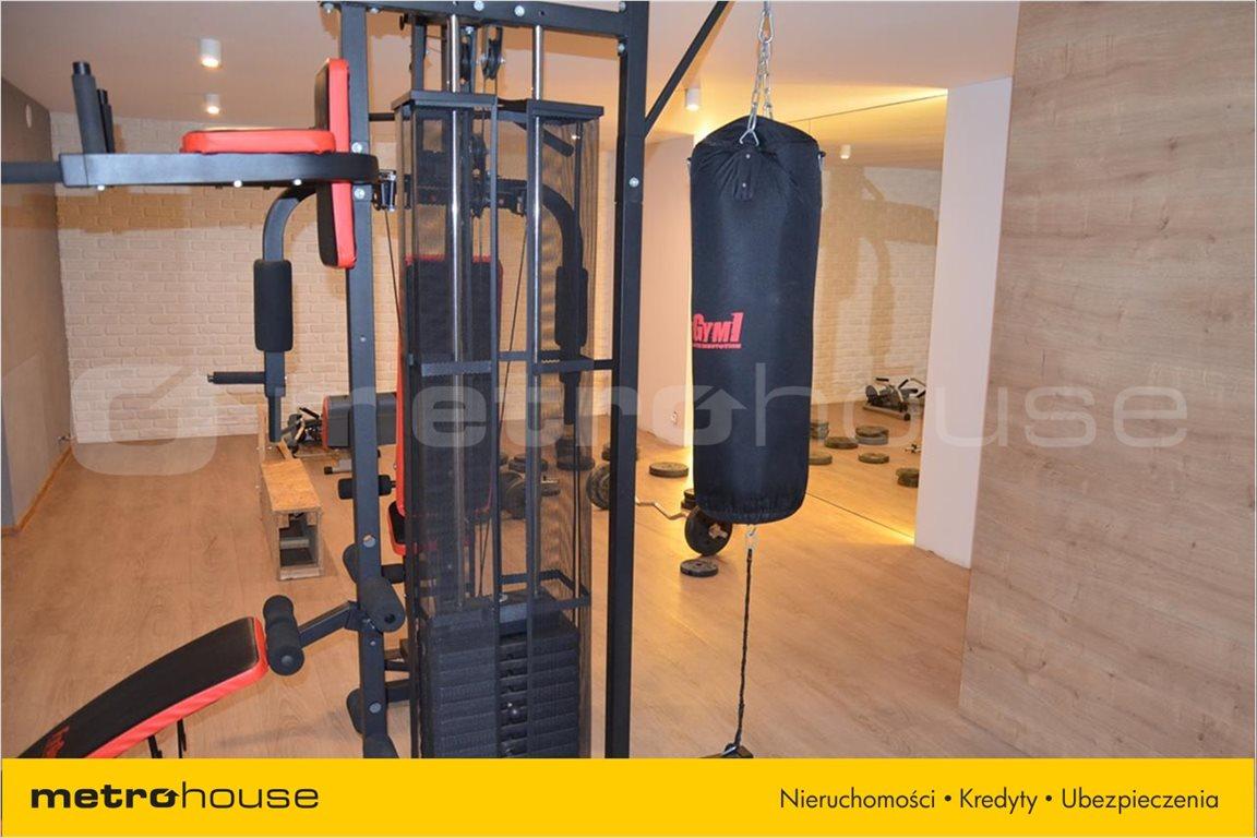 Dom na sprzedaż Tomaszów Mazowiecki, Tomaszów Mazowiecki  270m2 Foto 6