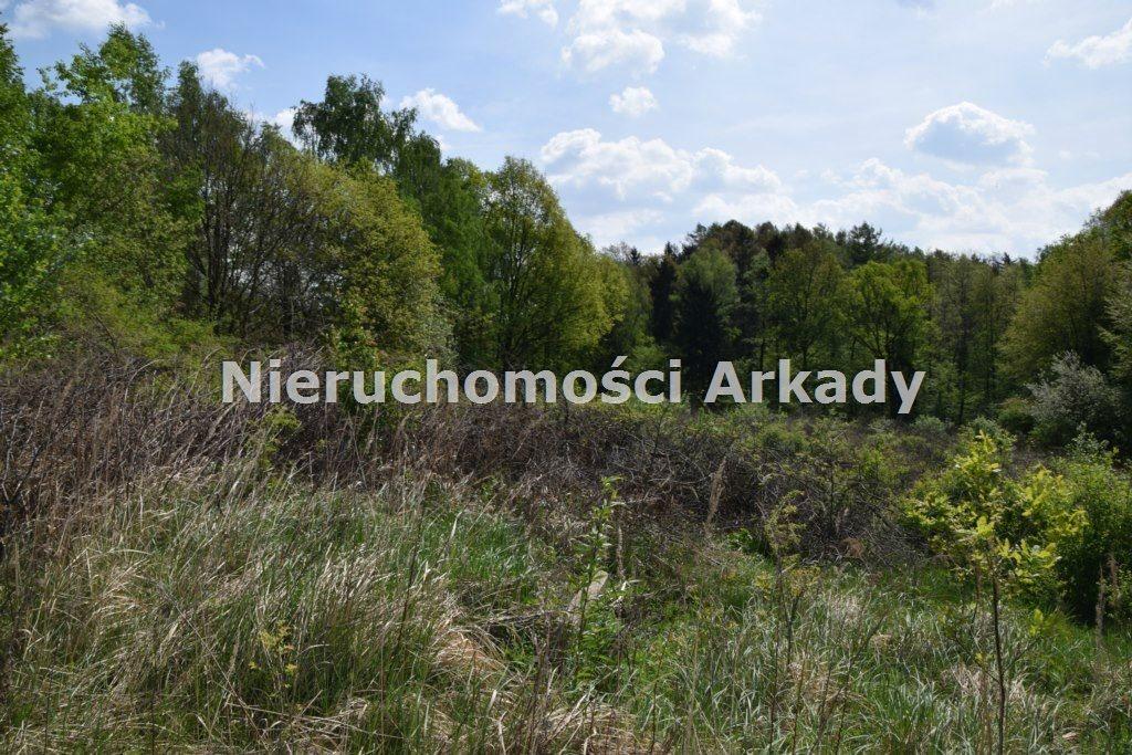 Działka inwestycyjna na sprzedaż Jastrzębie-Zdrój, Centrum, Aleja Jana Pawła II  2400m2 Foto 5