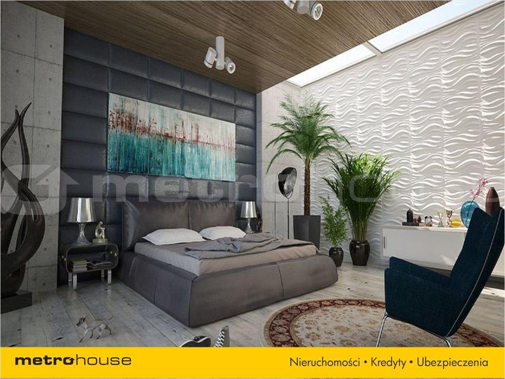 Mieszkanie dwupokojowe na sprzedaż Mikołów, Mikołów, Storczyków  42m2 Foto 3