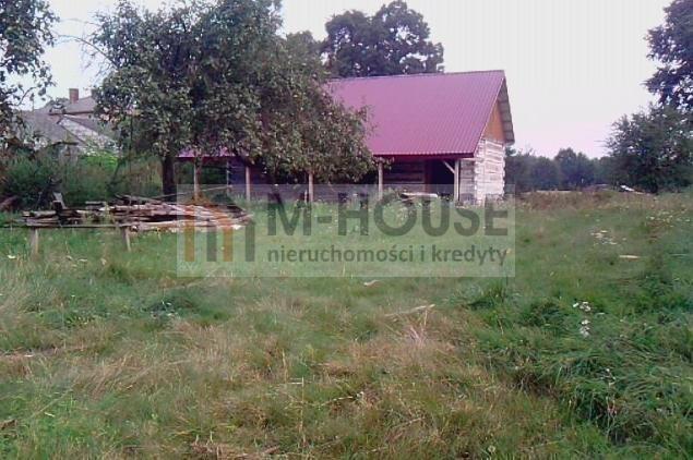 Dom na sprzedaż Stara Jedlanka  100m2 Foto 4