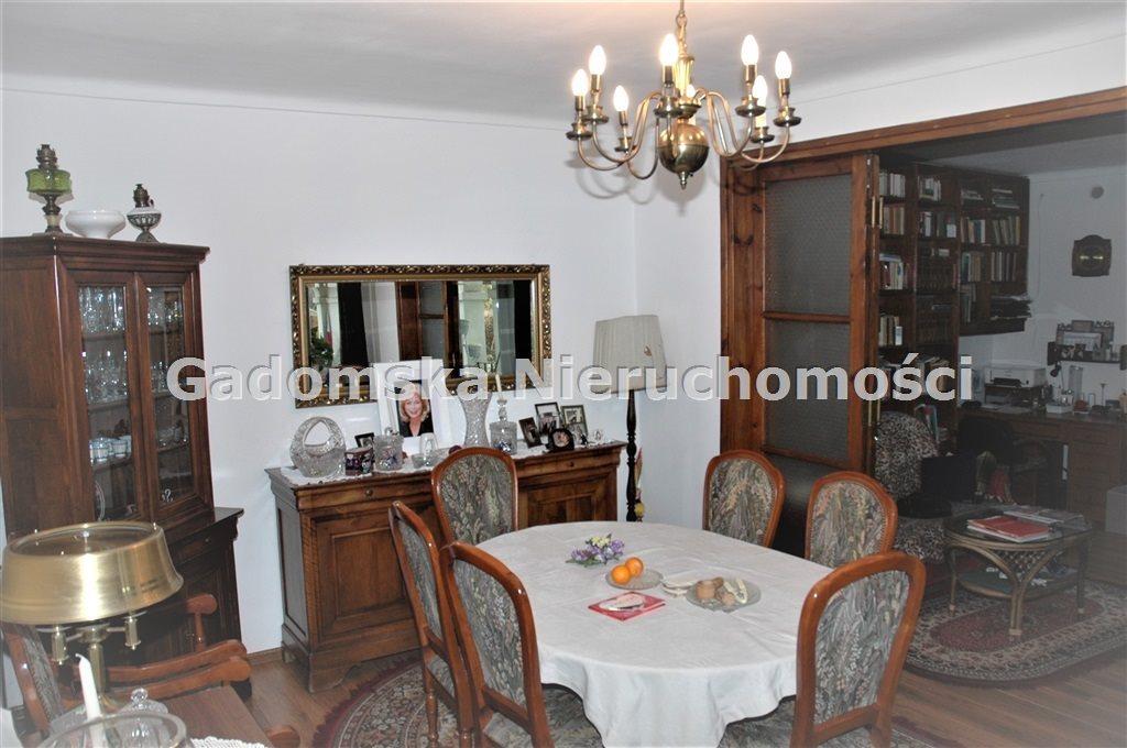 Dom na sprzedaż Warszawa, Wawer, Marysin Wawerski  150m2 Foto 5