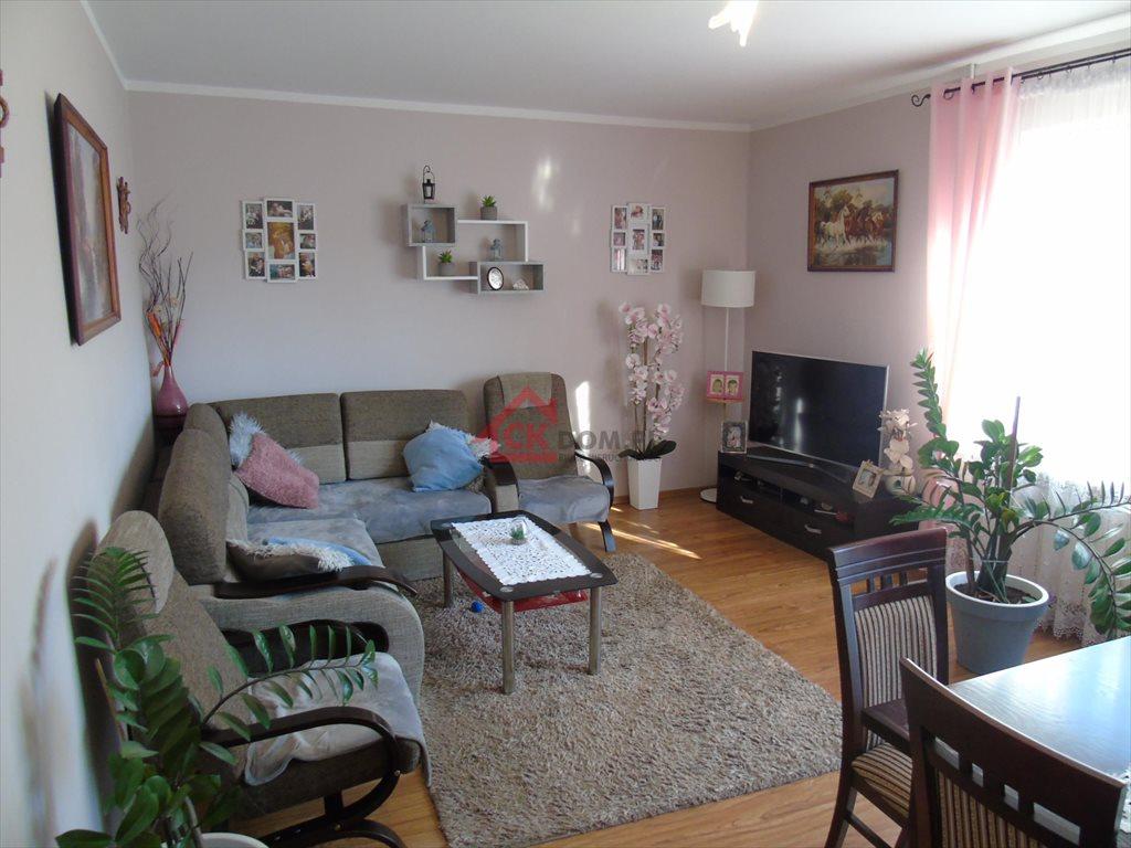 Dom na sprzedaż Zbrza, Nowa Wieś  237m2 Foto 2