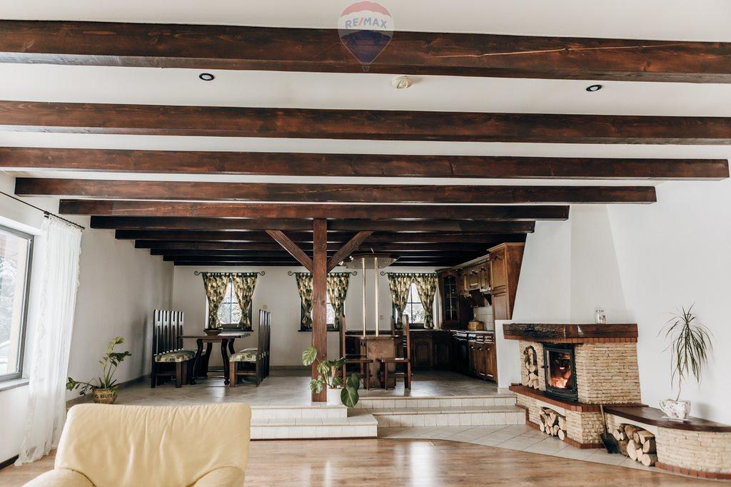 Dom na sprzedaż Bielsko-Biała  240m2 Foto 2