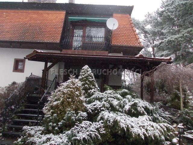 Dom na sprzedaż Komorów  329m2 Foto 4