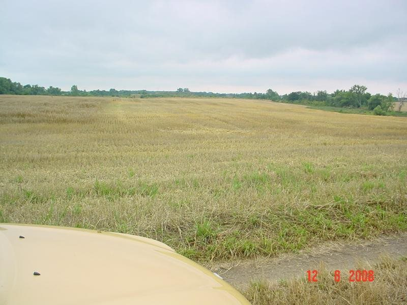 Działka rolna na sprzedaż Ustowo  50000m2 Foto 1