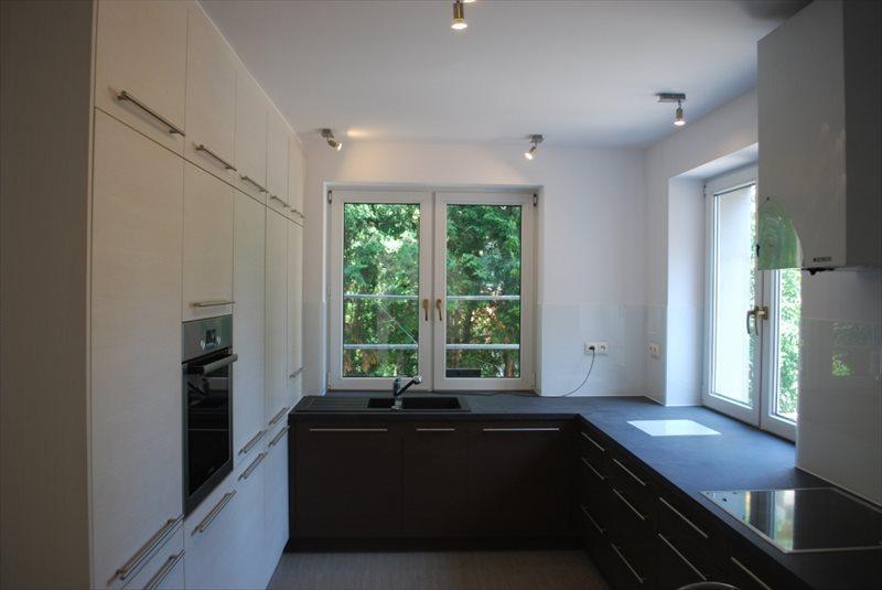 Dom na wynajem Wrocław, Krzyki, Żurawia  180m2 Foto 6
