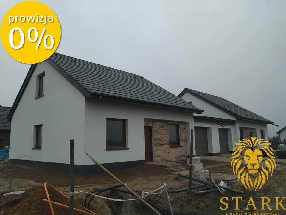 Dom na sprzedaż Grzędzice  140m2 Foto 8