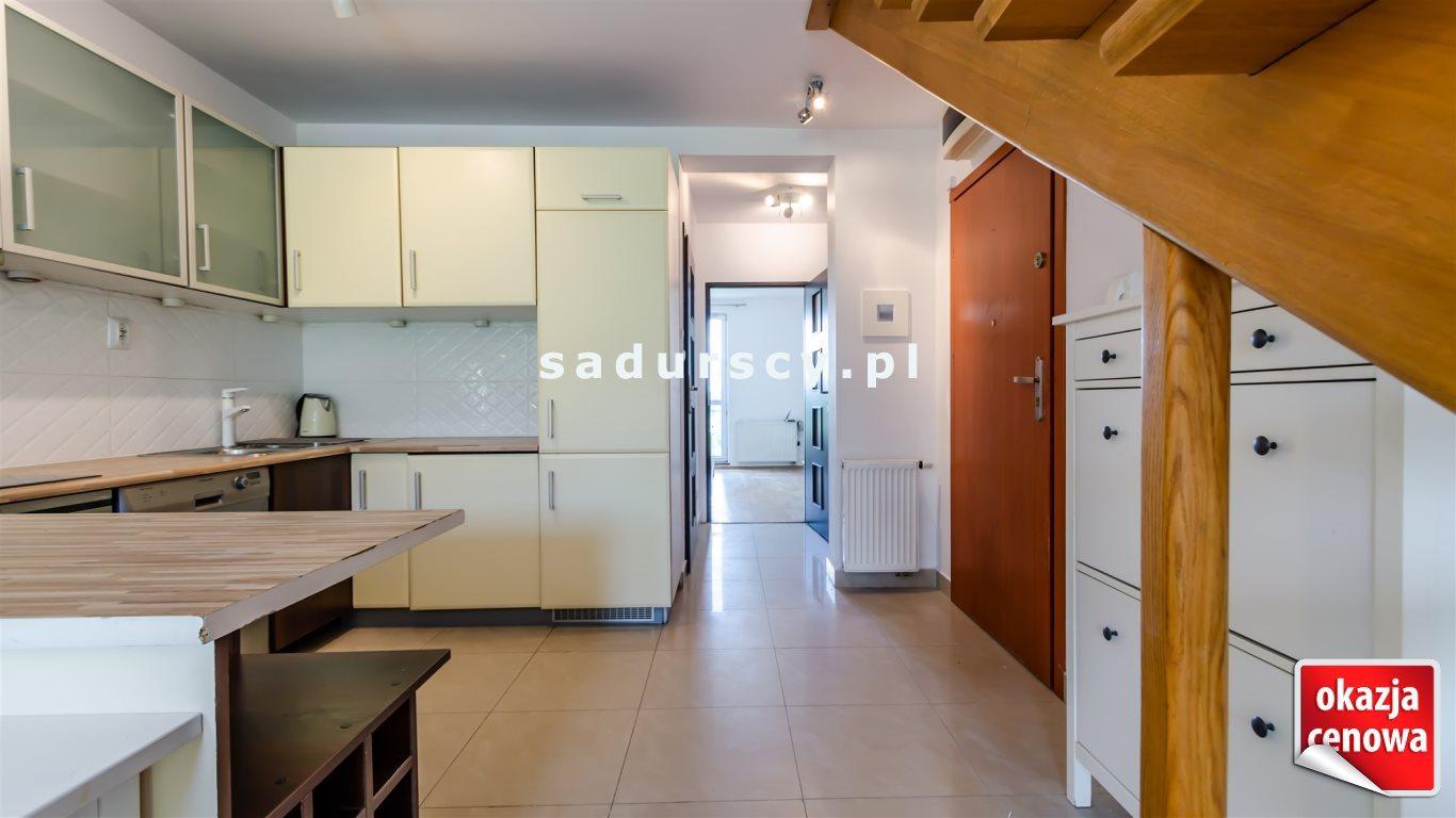 Mieszkanie na sprzedaż Wieliczka, Krzyszkowice, Różana  76m2 Foto 10