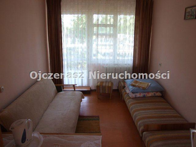 Lokal użytkowy na sprzedaż Koronowo, Pieczyska  1500m2 Foto 2