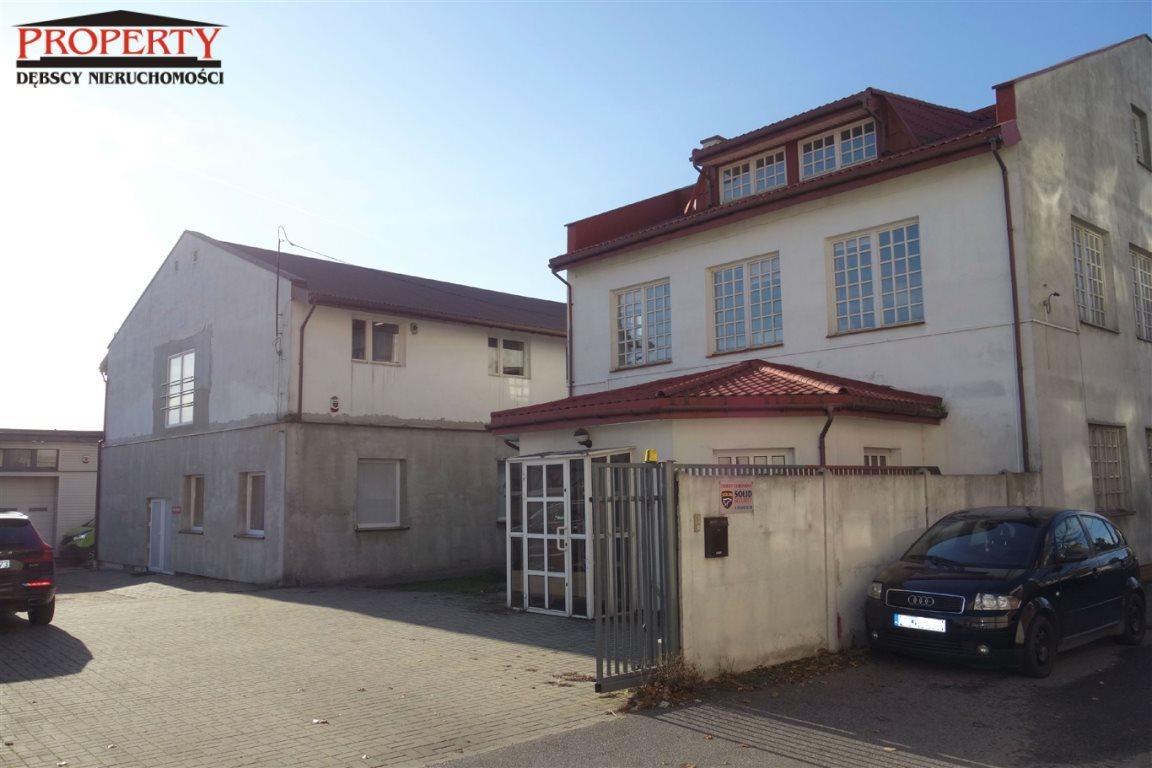 Lokal użytkowy na sprzedaż Konstantynów Łódzki, Łódzka  1100m2 Foto 1