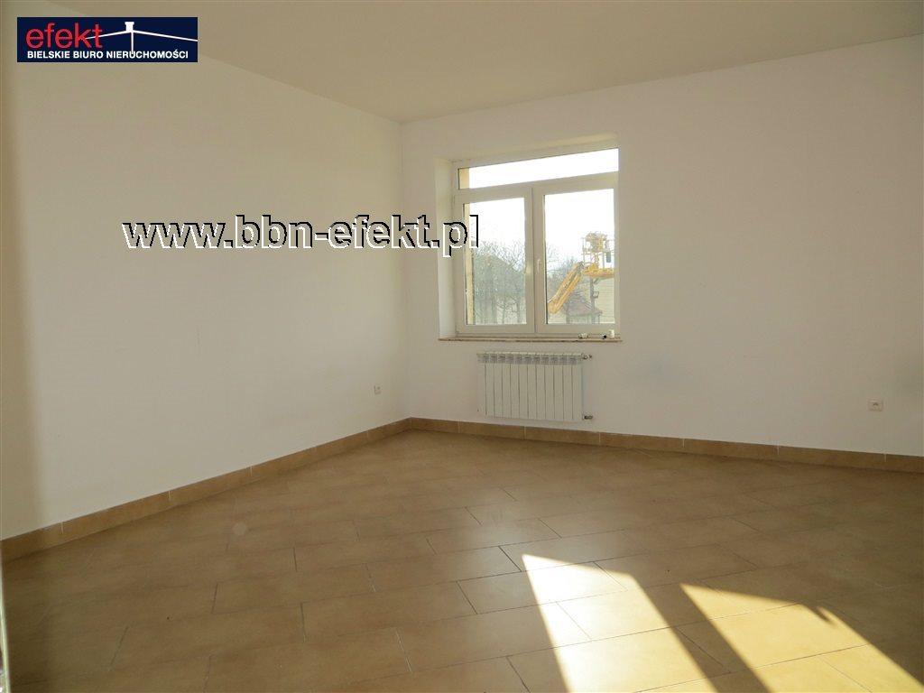 Dom na sprzedaż Bielsko-Biała, Lipnik  436m2 Foto 7