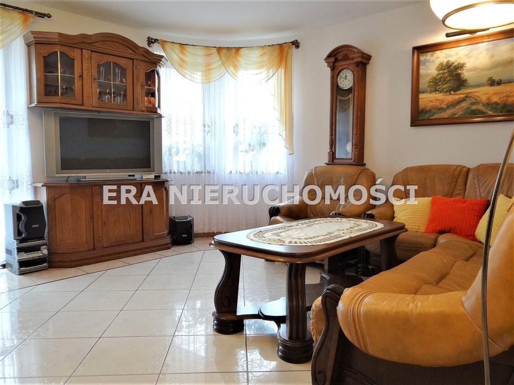 Dom na sprzedaż Białystok, Mickiewicza  234m2 Foto 3
