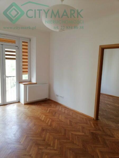 Dom na sprzedaż Warszawa, Praga Północ, Szmulowizna  634m2 Foto 2