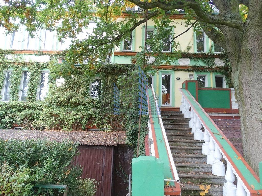 Dom na sprzedaż Legnica  1700m2 Foto 2