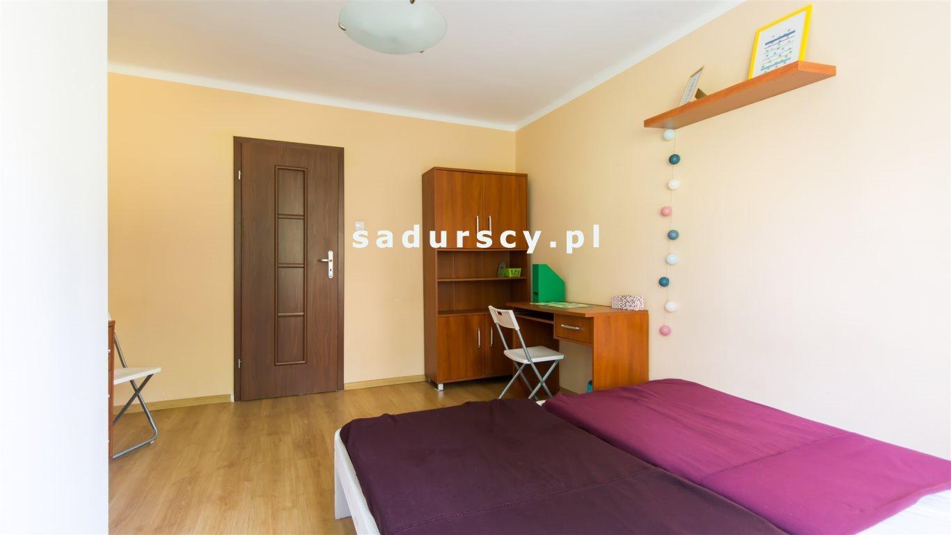 Mieszkanie na sprzedaż Kraków, Prądnik Czerwony, Olsza, Macieja Miechowity  74m2 Foto 2