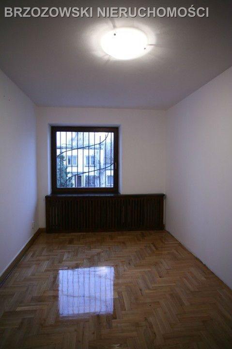 Dom na wynajem Warszawa, Praga-Południe, Saska Kępa, Wąchocka  320m2 Foto 10