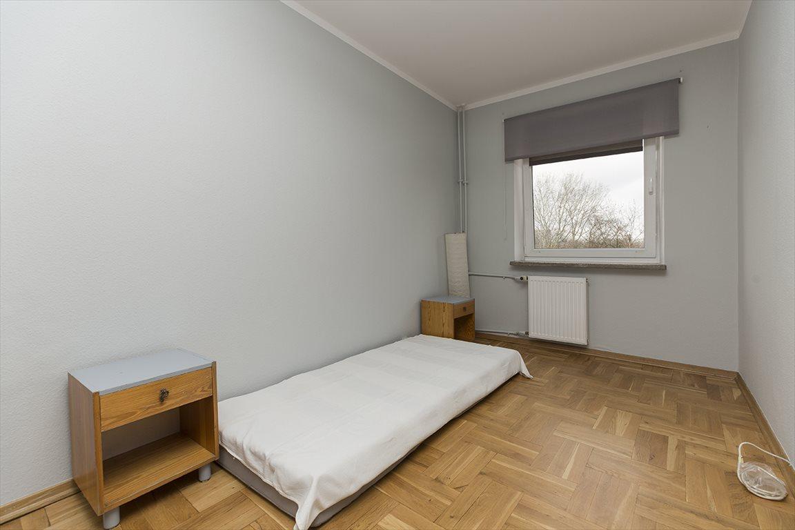 Mieszkanie czteropokojowe  na sprzedaż Warszawa, Ursynów, Marii Grzegorzewskiej 13  74m2 Foto 7
