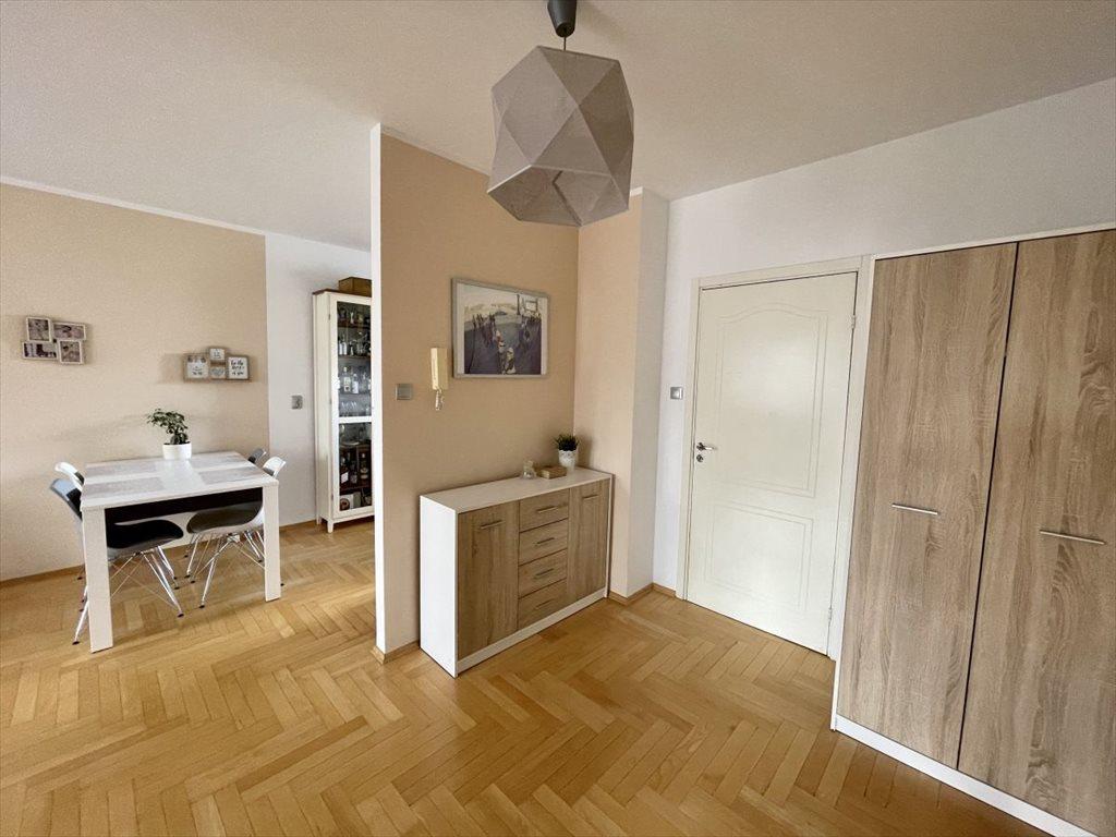 Mieszkanie dwupokojowe na sprzedaż Gdańsk, Łostowice, Cztery Pory Roku, ul. Teniosowa  56m2 Foto 6