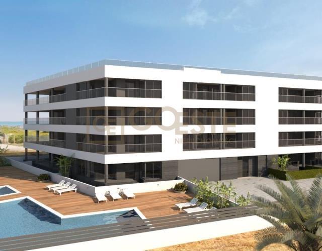 Mieszkanie trzypokojowe na sprzedaż Hiszpania, Torrevieja, La Mata  90m2 Foto 5